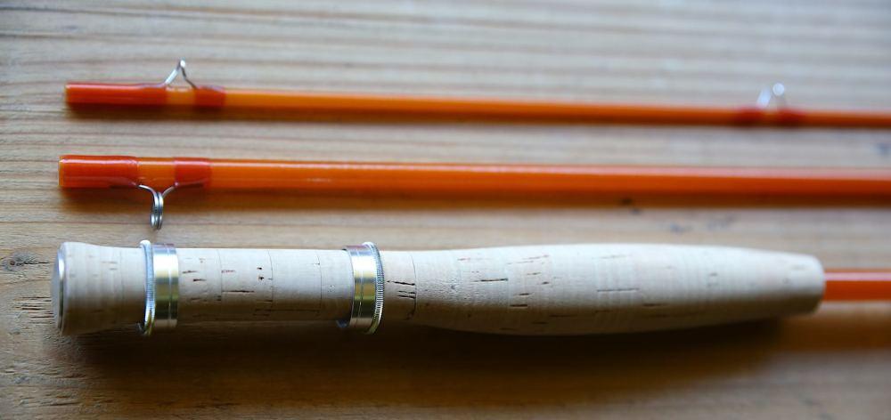 703 orange E-Glass 11
