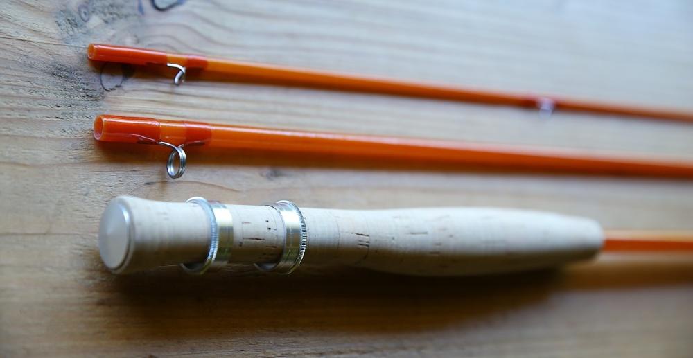 703 orange E-Glass 6