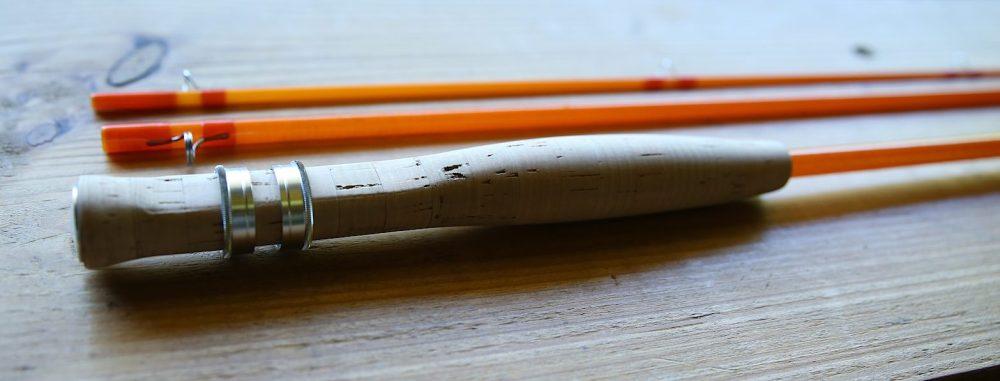 703 orange E-Glass 7