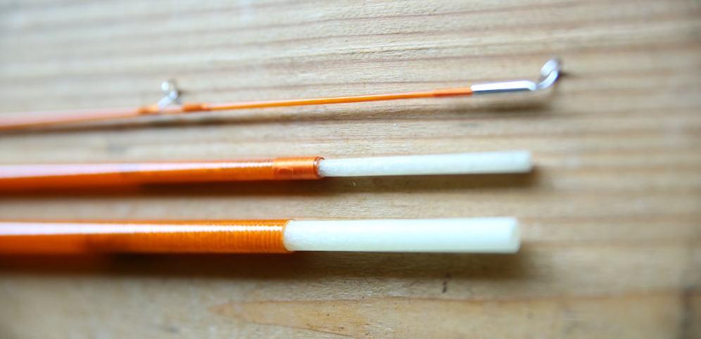 7'soie3 orange