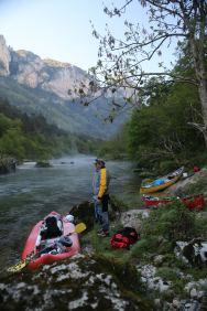 bivouac rafting3