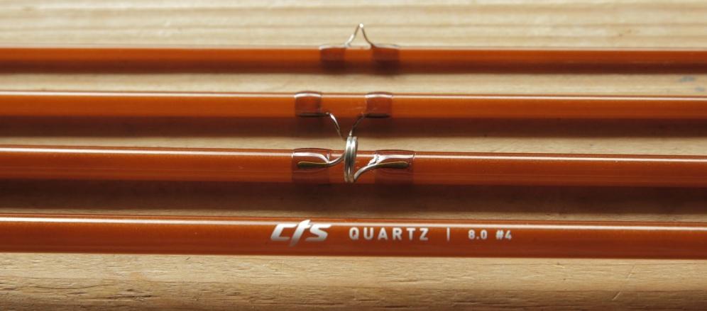 CTSQuartz4802