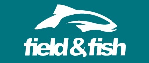 field&fish
